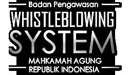logo_bawas